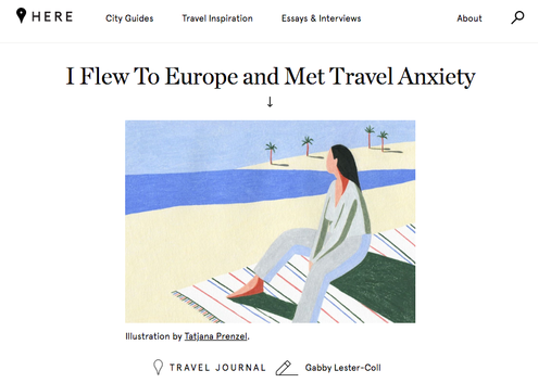 How_I_Overcame_Travel_Anxiety___Here.png