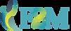 cropped-planche_1-logo-F2M-038_SsSlogan.
