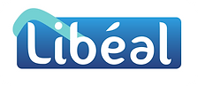 logo-sans-baseline-fond-blanc-arrondi_ed