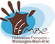 ffmbe-federation-institut-chun-massage-b