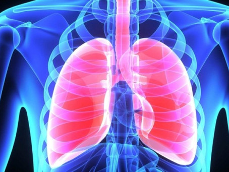 What The UNOS Lung Allocation Policy Changes All Mean