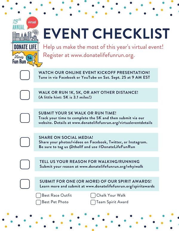 FFR21 Event Checklist.jpg