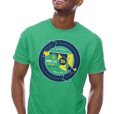 FFR21 Shirt Mockup_v2_Heather Irish Green.jpg