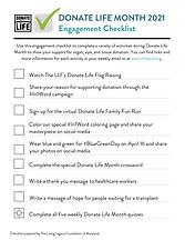 DLM21 Engagement Checklist(1).png