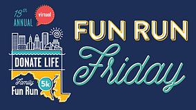 Fun Run Friday Graphic.png