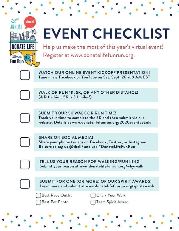 FFR20 Event Checklist.jpg