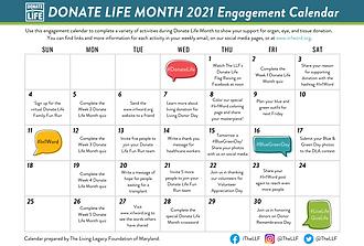 DLM21 Engagement Calendar(2).png