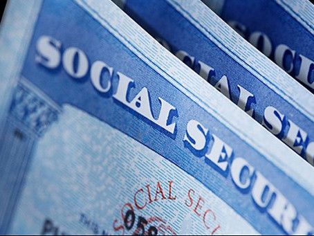 Qualifying for Social Security Benefits After a Transplant