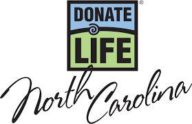 donate life north carolina.jpg