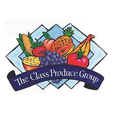 The Class Produce Group