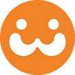 WaCare logo-04.png
