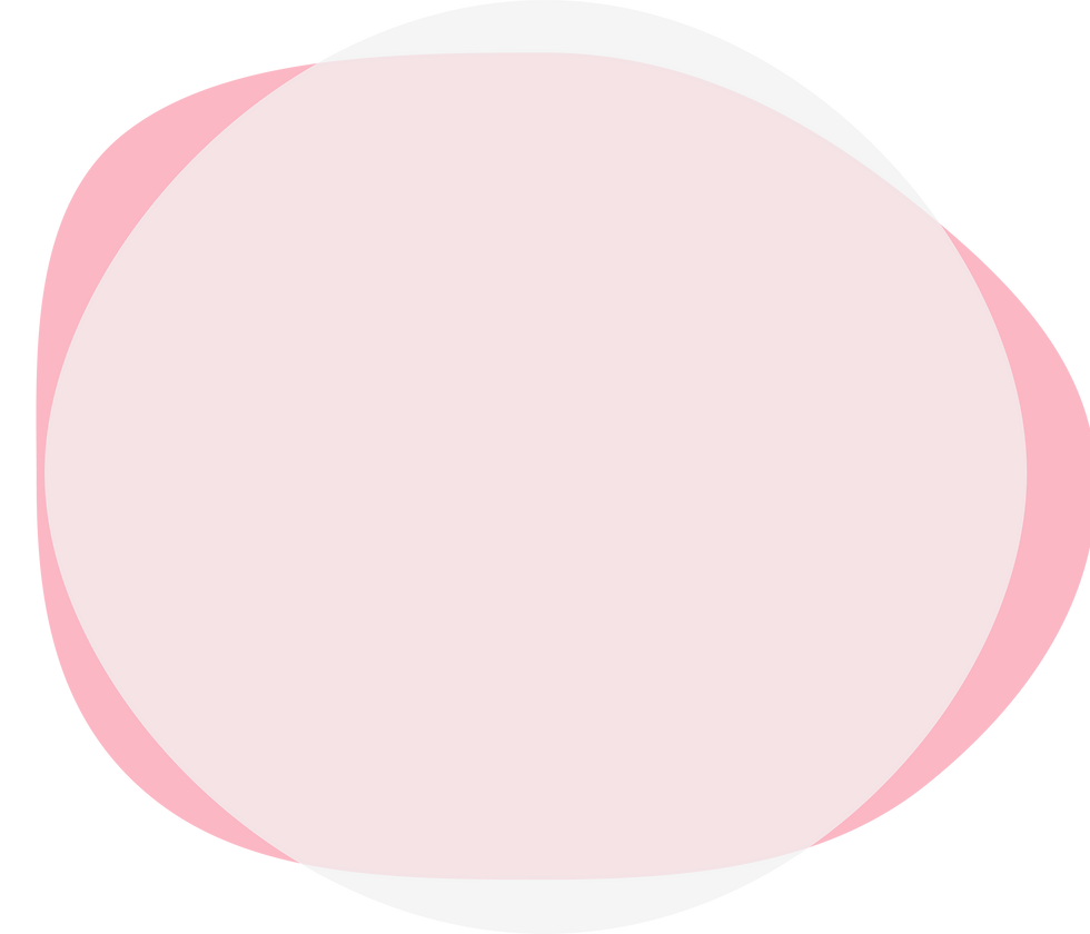 doubleBubble.png
