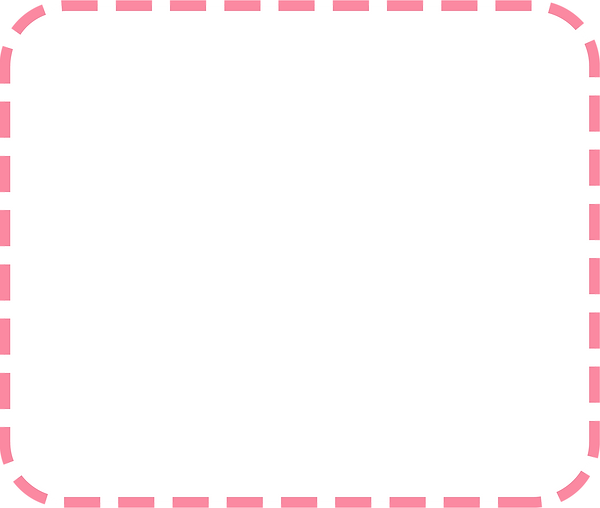 banner_dotSquare-02.png
