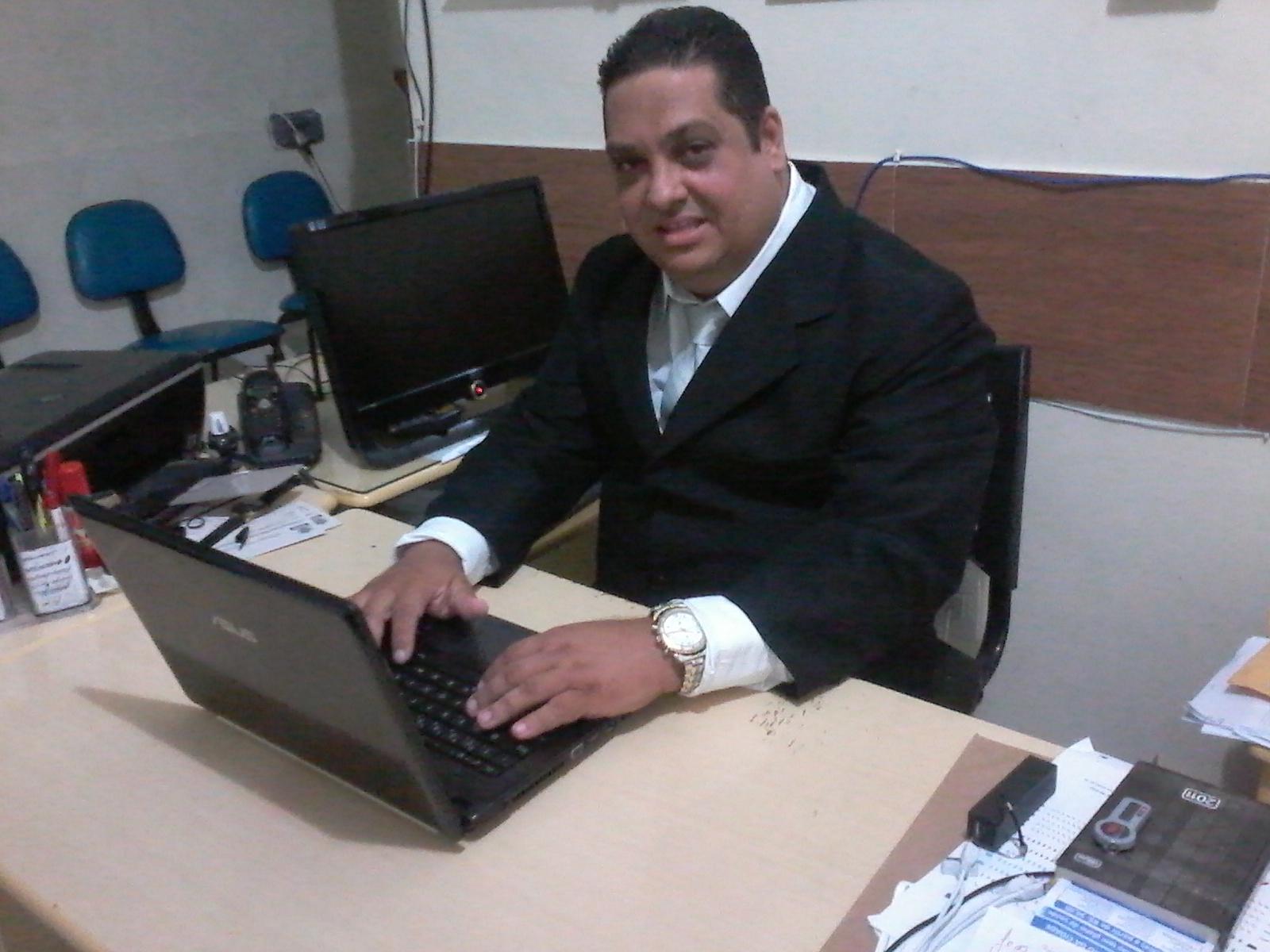 Fábio Ferreira Caldas