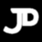 JDweiss.png
