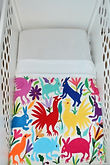 baby blanket | Otomi Fabric | Otomi Mexico | Europe