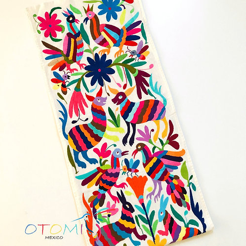 Mexican Wall Art - Multicolor
