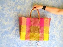 mexican-woven-bags_otomi-mexico