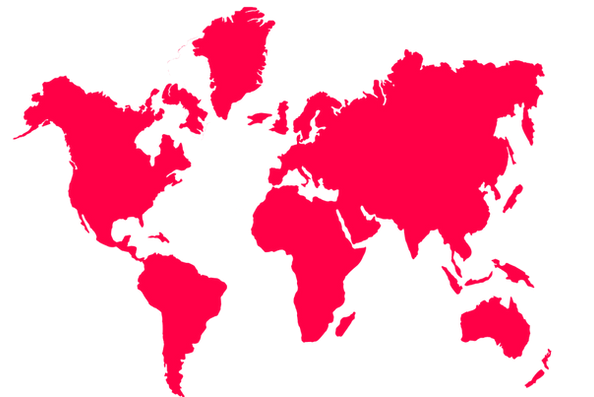 Map-min.png