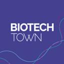 biotech_icon-min.png