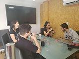 ReuniãoLuisGui.jpg