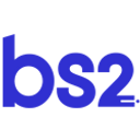 bs2_icon-min.png