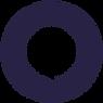 Logo300ppi R.png
