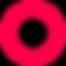 Logo300ppi.png