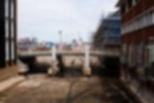 Wandelenexpo-32.jpg