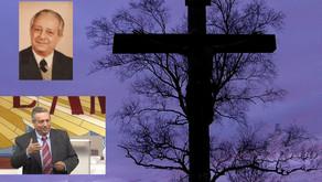 Testimoni nostrani della fede