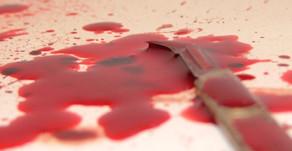 Il sangue di un fratello
