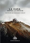 lacasasopralaroccia_cover.jpg.jpg