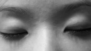 Aprire gli occhi e vedere