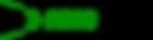 nikomar-logo-2.png