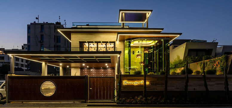 2_Exterior Night View_Front.jpg