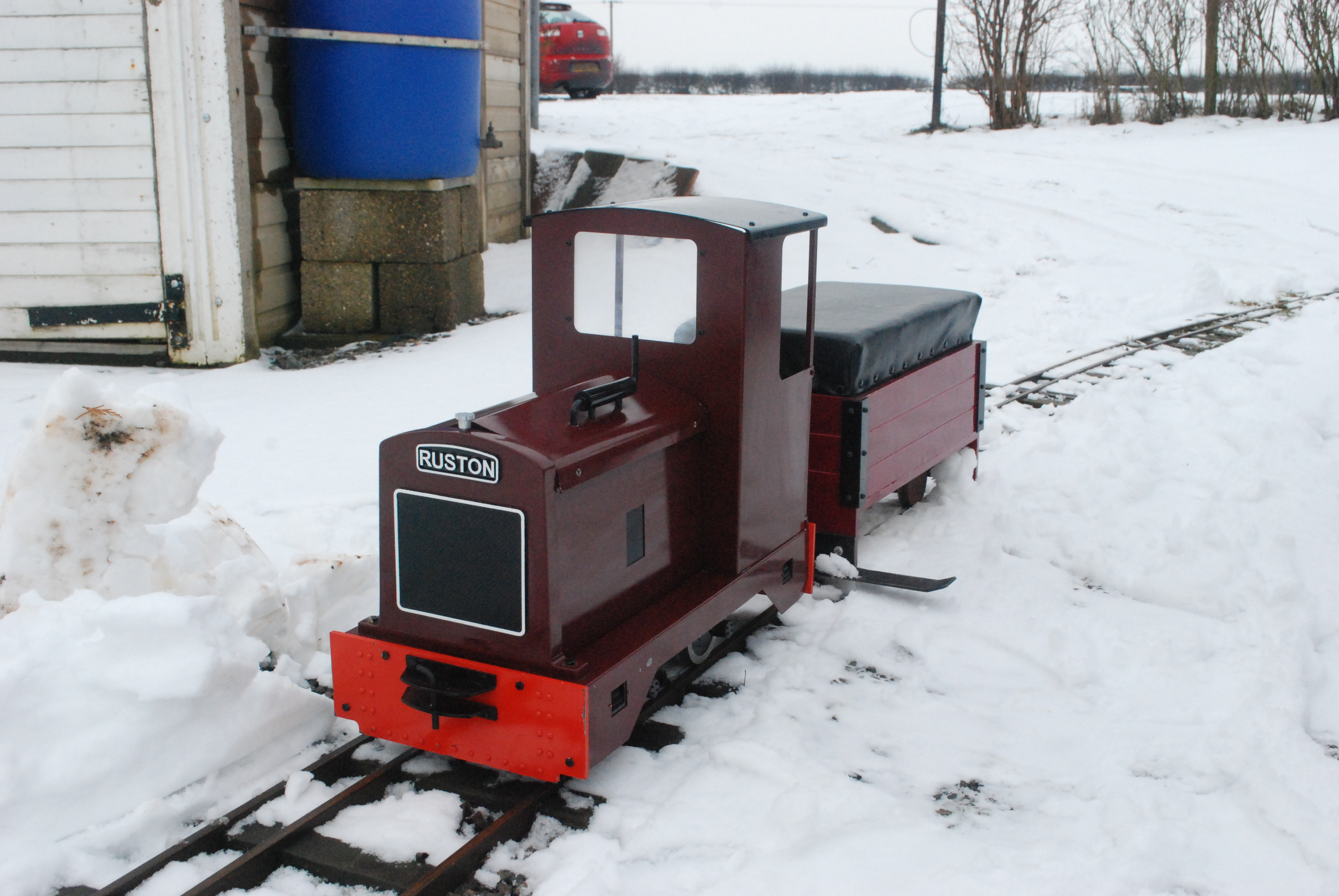 my-hunslet-before-repainting-at-whissend