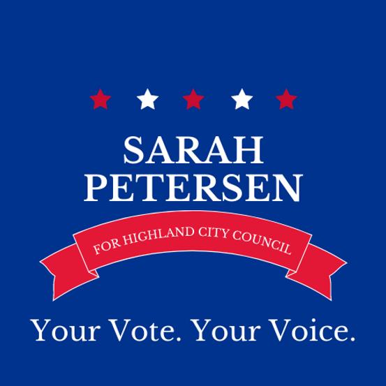 Political logo for Natalie's Mom (3).png