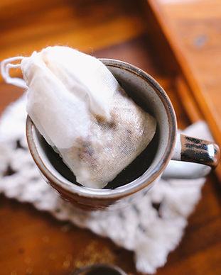 Tea-Bag-in-cup-PicfxFile.jpeg