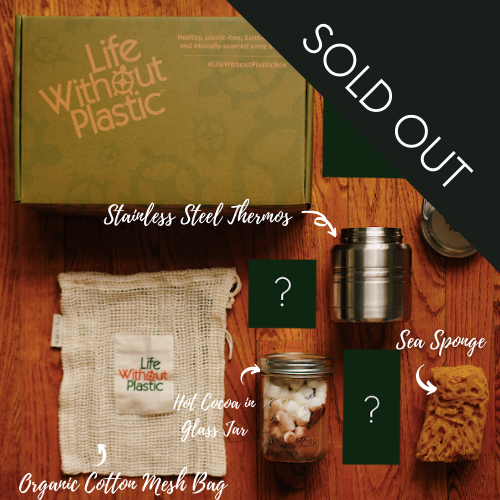 SOLD-OUT-Winter2020