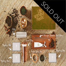 SOLD-OUT-Spring 2020 copy