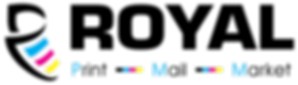 Royal_Logo Horizontal_PMM_OL-01.png
