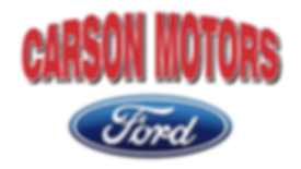 Carson Motors_FORD.PNG