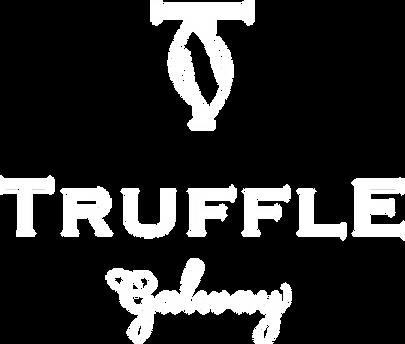 Truffle-Sept20 Logo-v11(HR)Galway.png