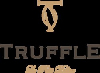 Truffle-Sept20 Logo-FR(HR).png