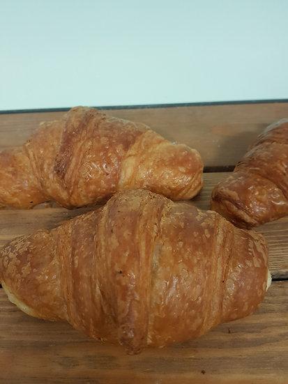 Croissant x4