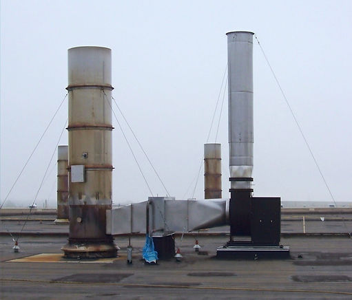 Shuttle Kiln Stacks.jpg