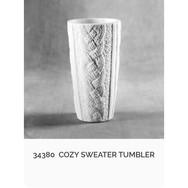 Sweater Tumbler