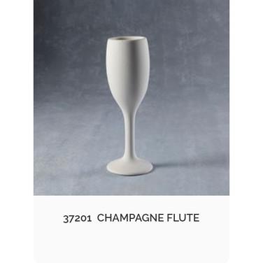 Wine/Champagne Flute