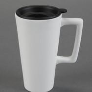 Travel Mug w/ lid