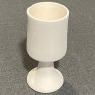 Small Kiddush Cup